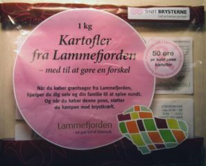 LammeKartoffel_1