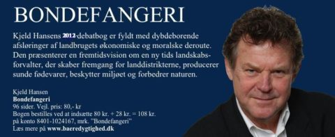 Bondefangeri_2012