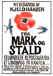 fra_mark_og_stald
