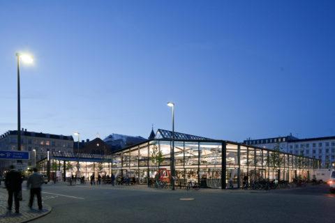 torvehallerne-i-kbh-by-night-arkitekt-hans-peter-hagens