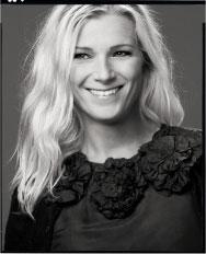 Helena Gyllensvärd