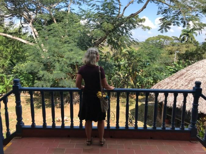 balkong i sockerbaronens hus