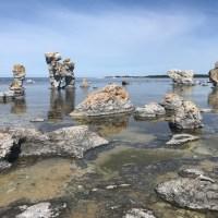 Norra Gotland