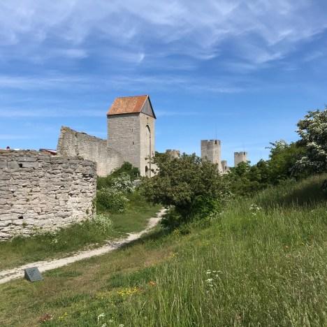 Södra Gotland