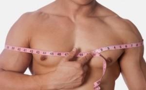 Как правильно нарастить мышечную массу в домашних условиях