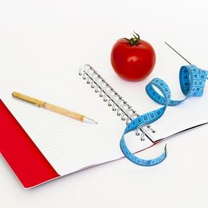 Сколько надо калорий в день чтобы похудеть