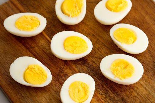 eggs 10 delicious protein foods