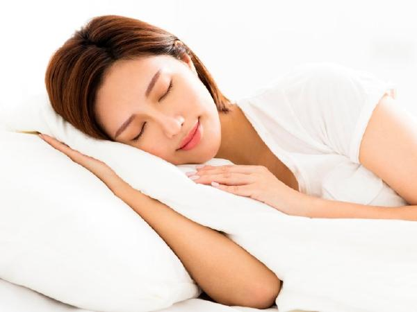sleep to turn fat into muscle