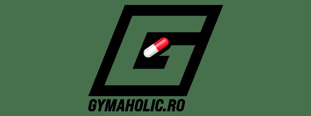 Gymaholic.ro