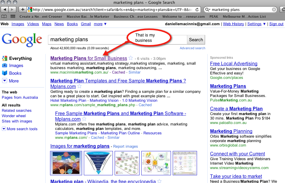 front-page-of-google1
