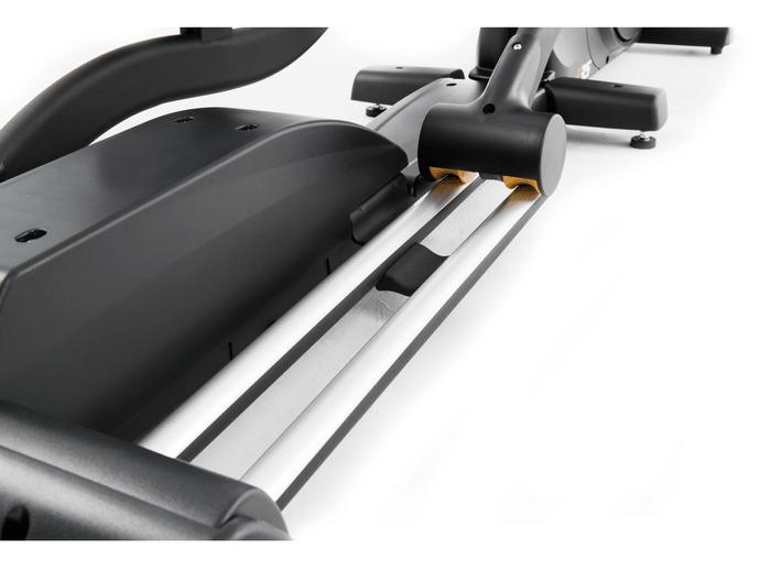 E35 rollers 2020 #ad