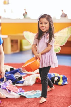 preschool-schoolskills_2036.jpg
