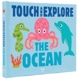 Touch and explore