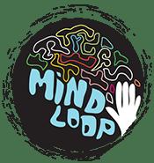 http://www.mindloop.gr/
