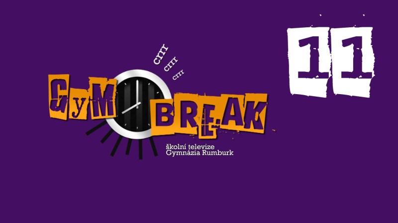 GymBreak 11
