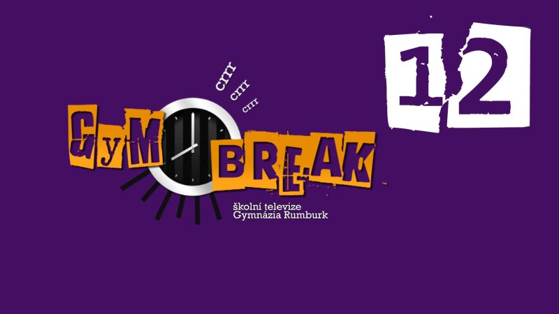 GymBreak 12