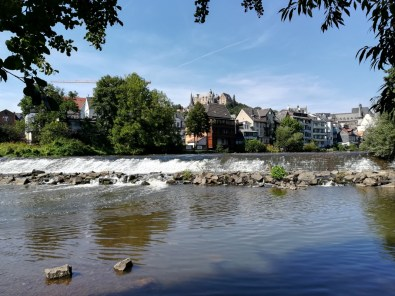 Marburg