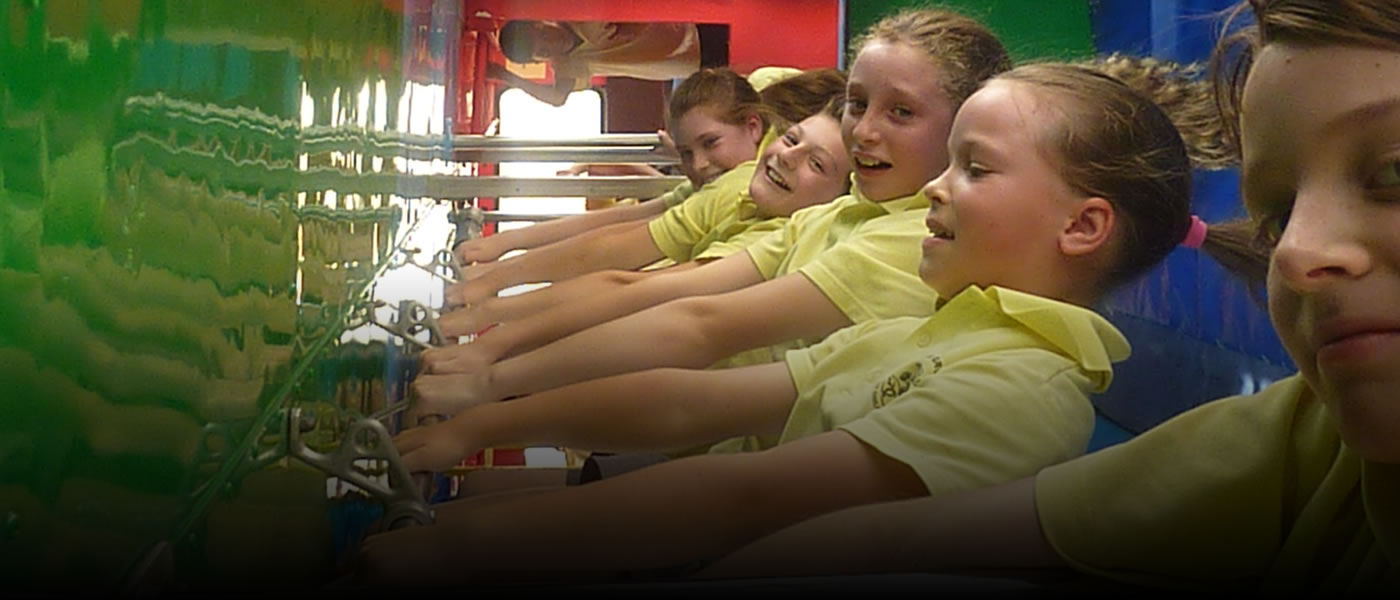 Kids Birthday Party Games For 9 12 Year Old Boys Girls Gymbus Kids Birthday Parties Perth And Melbourne