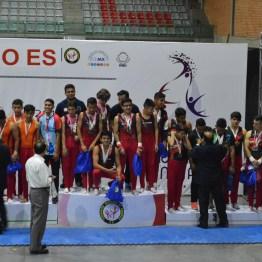 hector-campeonatonacional2018-gymcenter-4