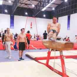 fabian-de-luna-gym-center-2