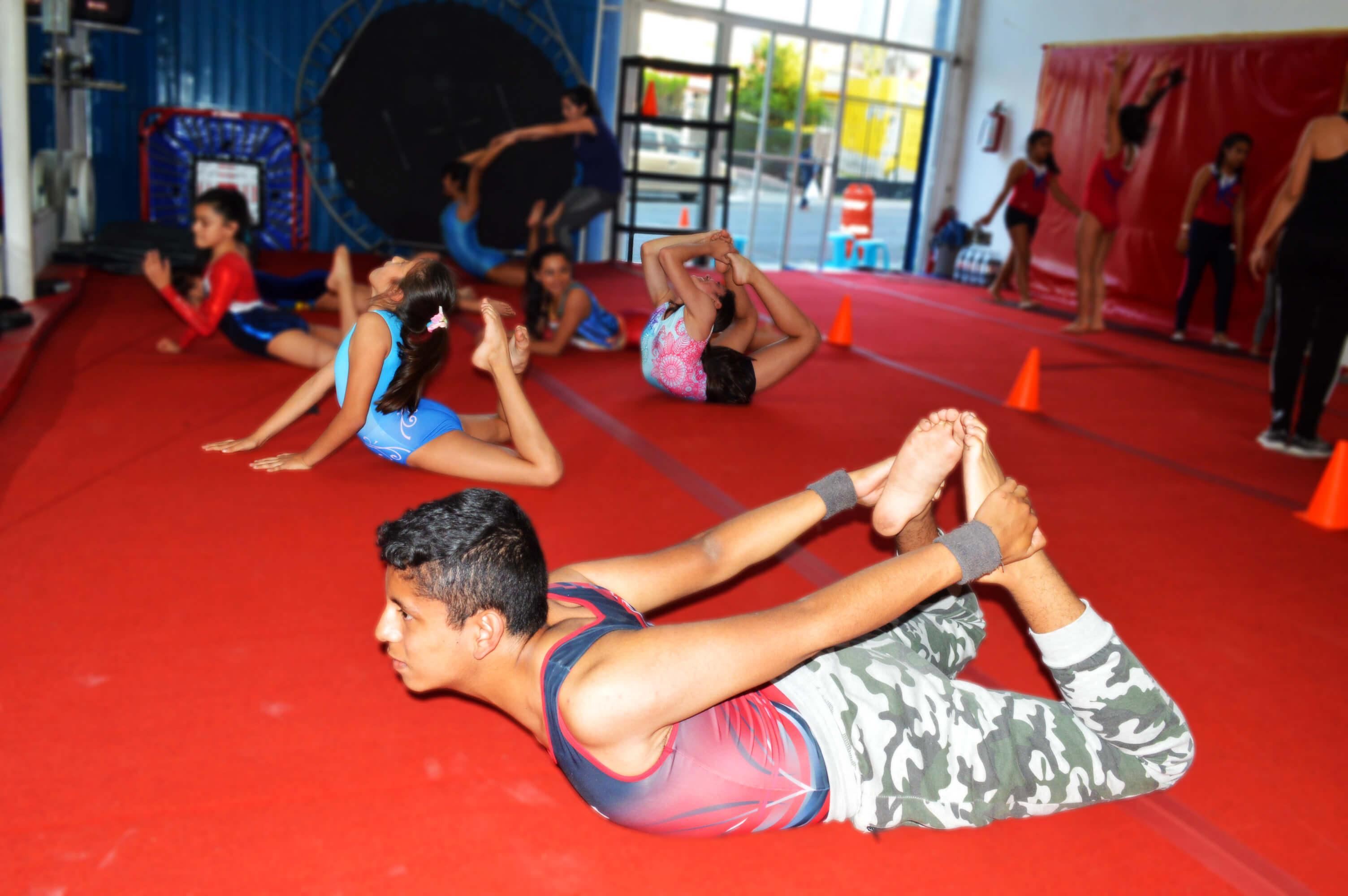 Ballet-Gym-Center-imagen-14
