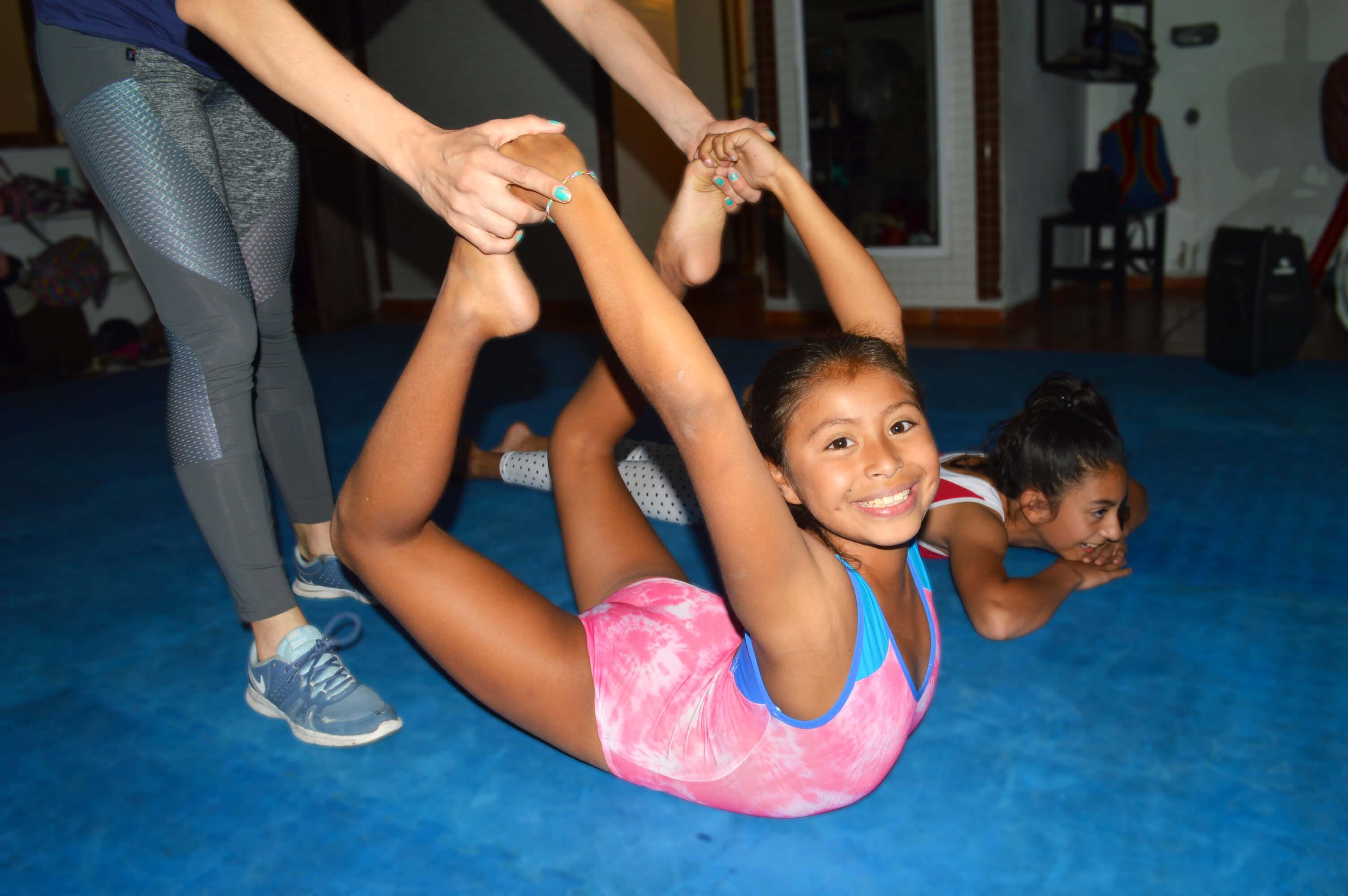 Ballet-Gym-Center-imagen-2