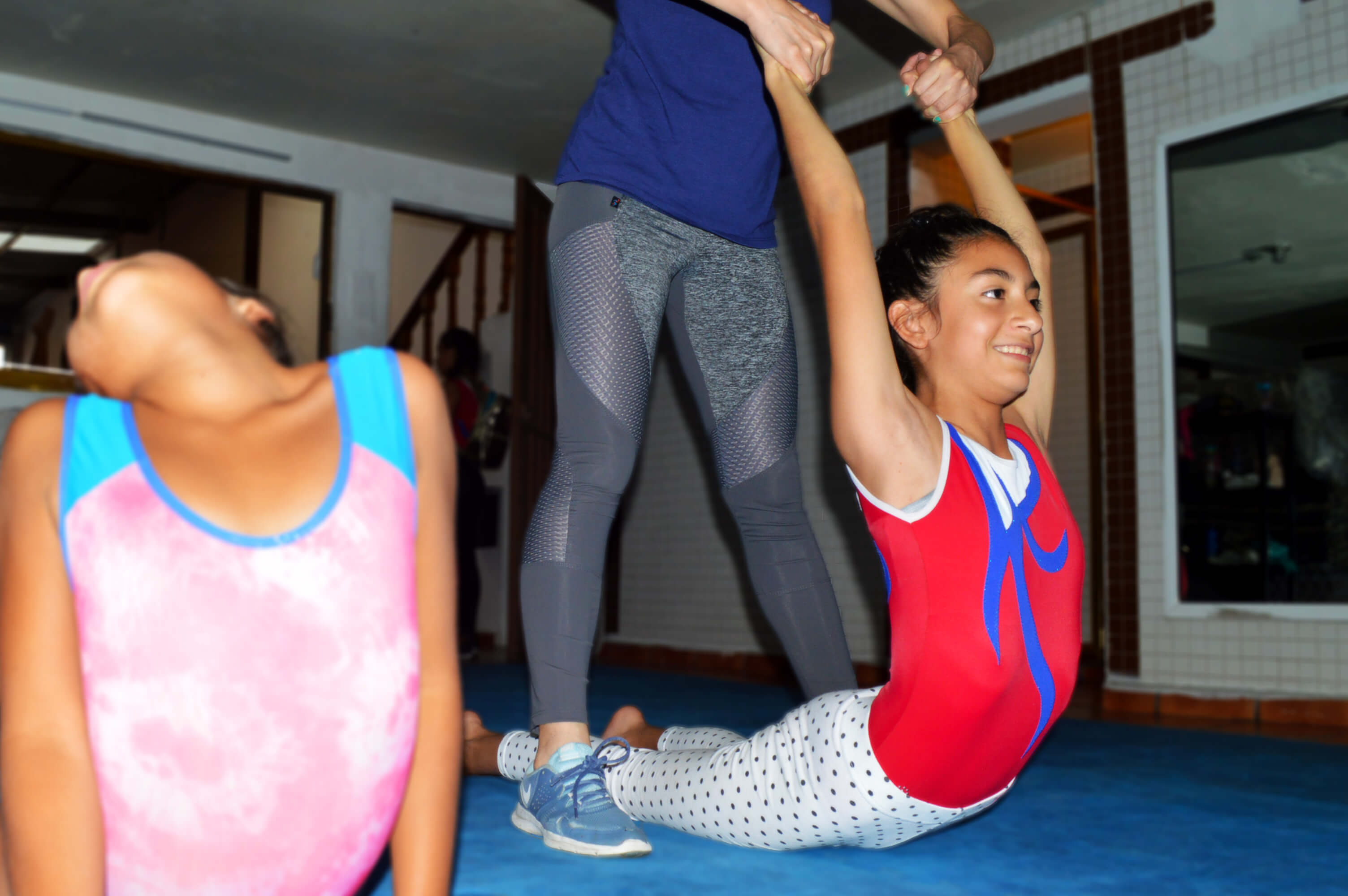 Ballet-Gym-Center-imagen-4