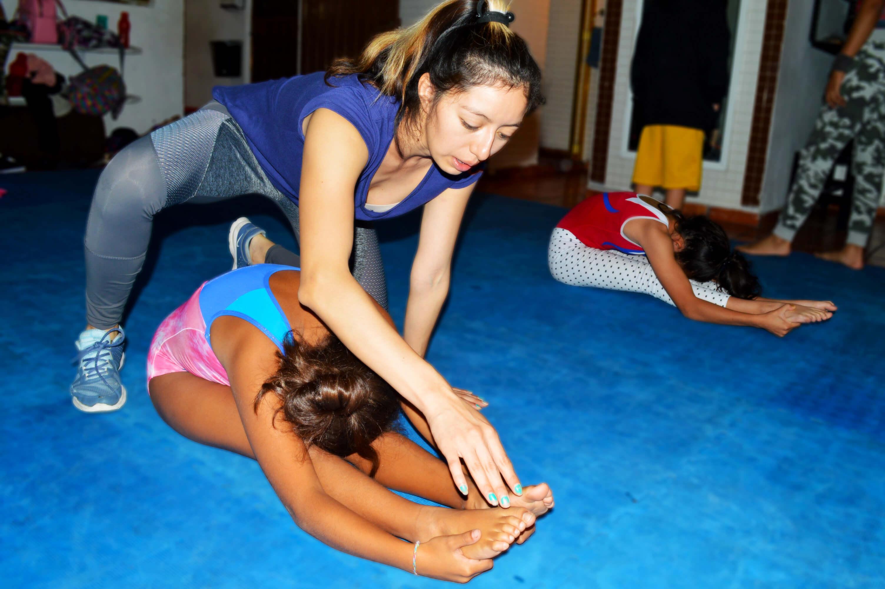 Ballet-Gym-Center-imagen-5