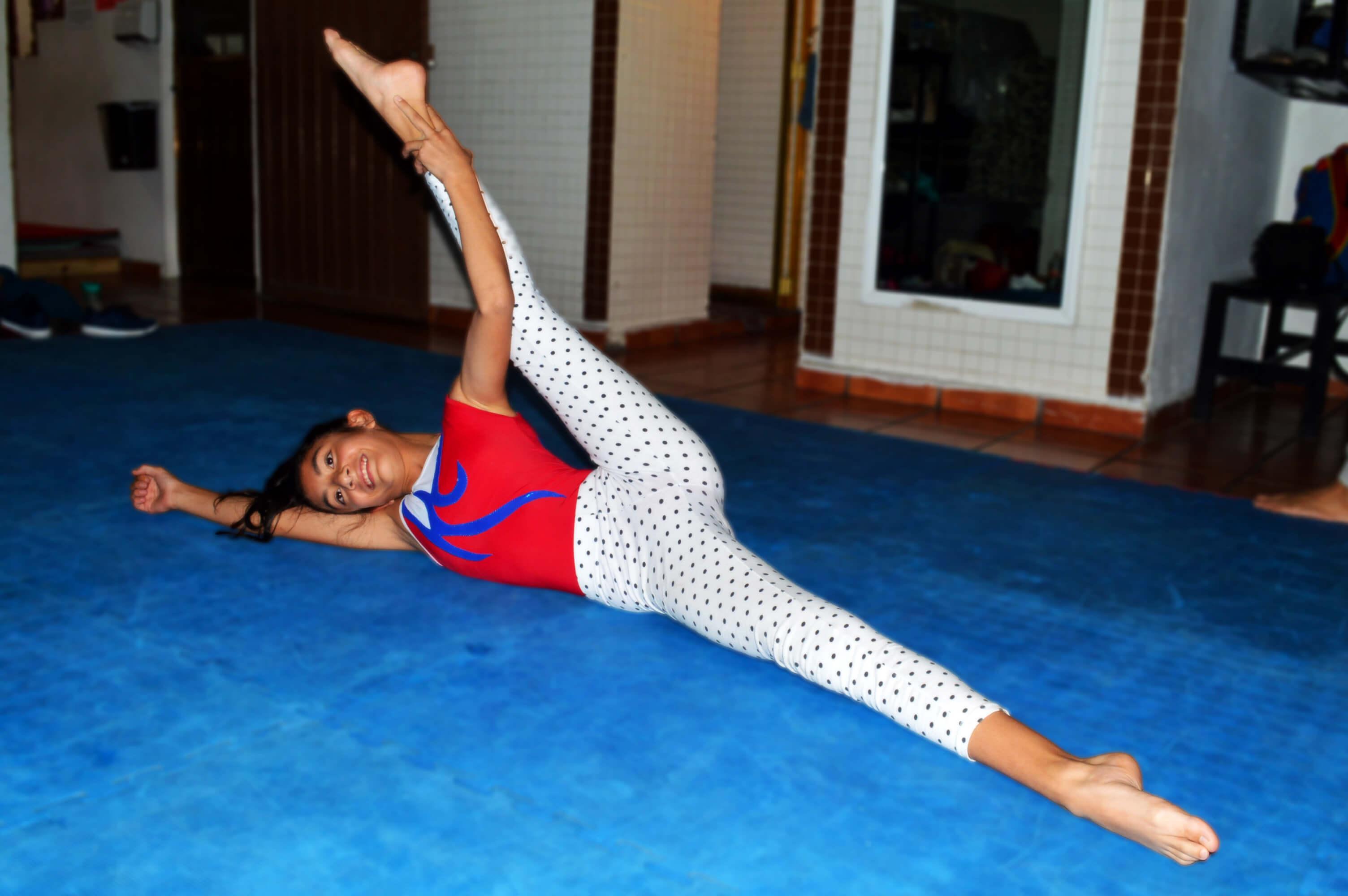 Ballet-Gym-Center-imagen-6