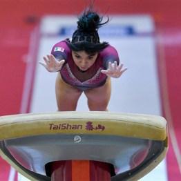 Alexa-Moreno-Team-Mexico-Gym-Center