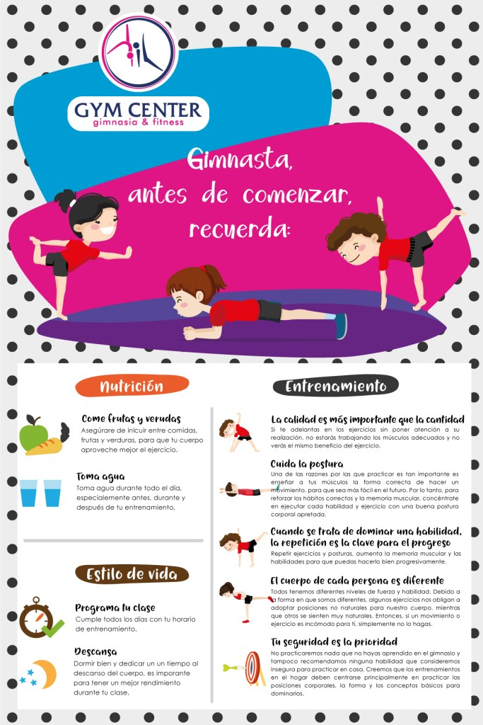entrenamientos_virtuales_de_gimnasia_artistica_gym_center