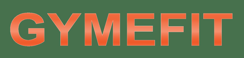 GYMEFIT-健身工作室