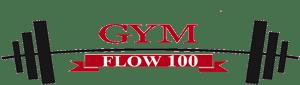 Gym Flow 100
