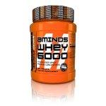 AMINO WHEY 6000 – 300TAB