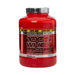 Whey Protein Professional – 2.82KG