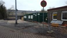 Gym-Haan-Neubau-180108-05-Vorbereitung-Abbruch-1000