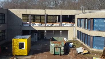 Gym-Haan-Neubau-180208-06-Abbruch-Aula-1000