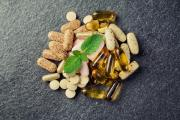 Do You Need To Use Keto Supplements?
