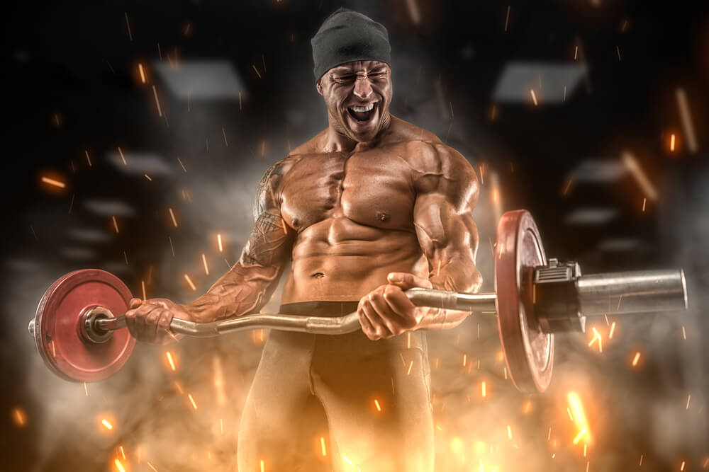 6 Essential Tips to Burn Body Fat