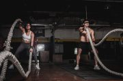 7 Effective Tips For New CrossFitters