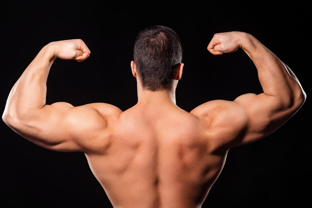 Smaller Particles for Bigger Gains