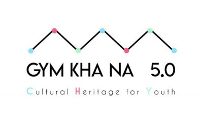 GYMKHANA 5.0: CULTURAL HERITAGE FOR YOUTH THE KICK OFF MEETING OF OUR NEW PROJECT