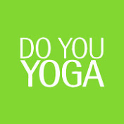 Do you Yoga challenge