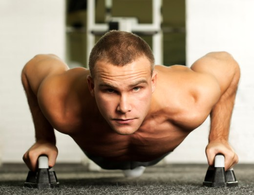 Tips To Ensure You Gain Muscle Mass In The Gym Gym Membership Fees