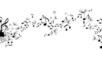 2014-04-24 og 2014-05-01 Vokalarrangement
