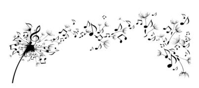 vokalarrangementslider