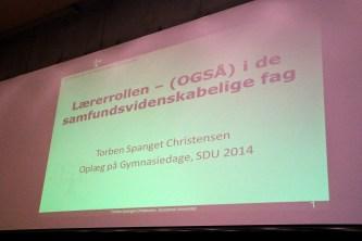 Gymdage 2014-018