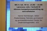 Gymdage 2014-022