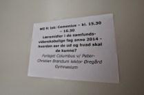 Gymdage 2014-040