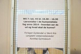Gymdage 2014-054